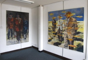 terry williams - left-futurists- right-moment of transformation  (2)