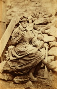 W_Clayton_Iron Workers_Tredegar_Wales_1865_3 (2)