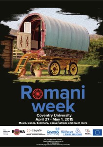 romani-poster--web-