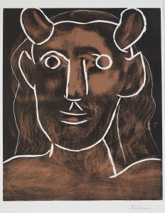 7-pablo-picasso-head-of-the-faun