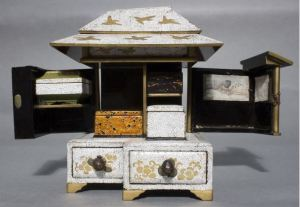 oriental-box