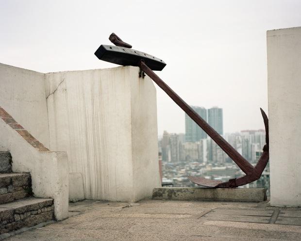 Kurt Tong c